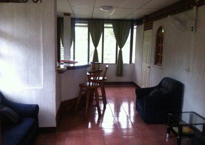 hotel cabaña del viajero - guatemala (1)