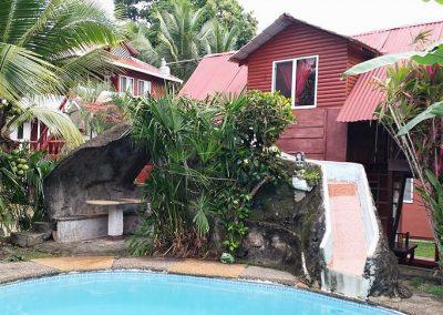 hotel cabaña del viajero - guatemala (11)
