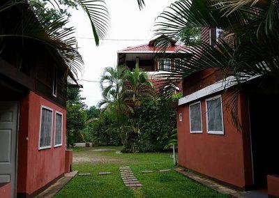 hotel cabaña del viajero - guatemala (14)
