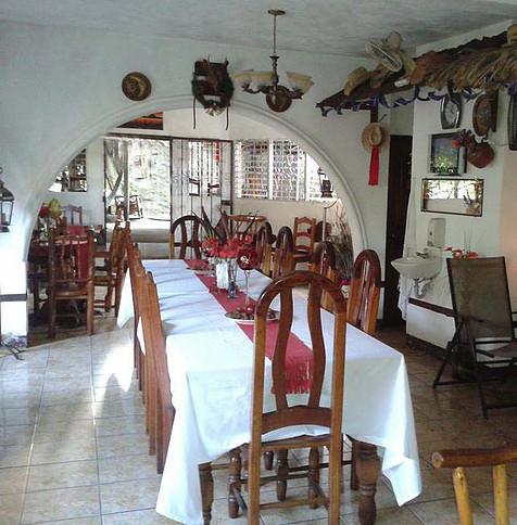hotel cabaña del viajero - guatemala (16)