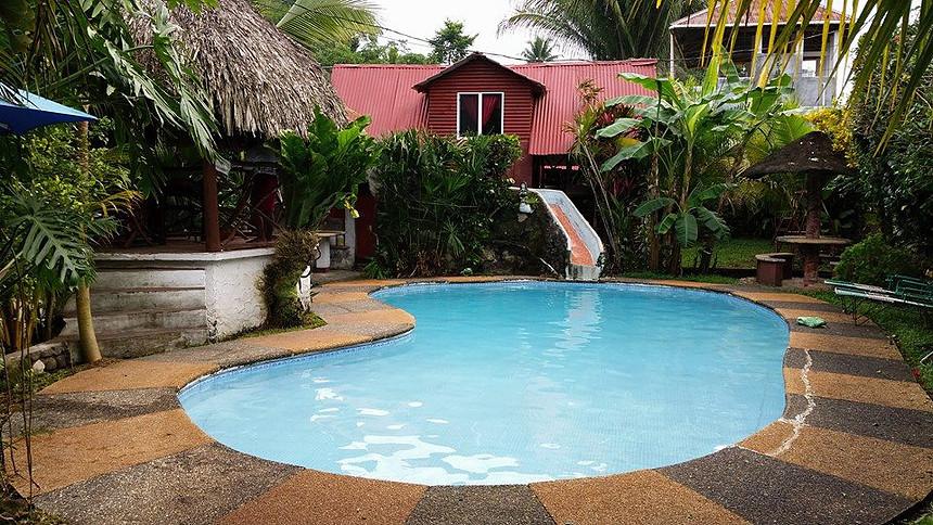 hotel cabaña del viajero - guatemala (4)