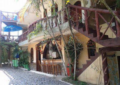 hotel cabaña del viajero - guatemala (5)