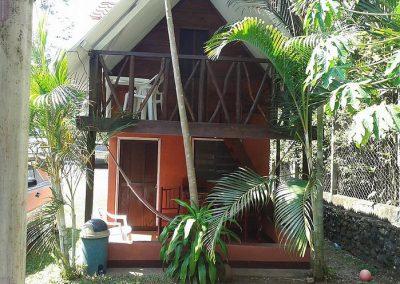 hotel cabaña del viajero - guatemala (8)