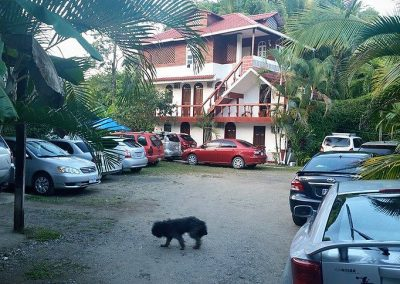 hotel cabaña del viajero - guatemala (12)