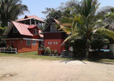 hotel cabaña del viajero - guatemala (15)