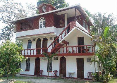 hotel cabaña del viajero - guatemala (17)