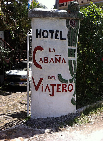 hotel cabaña del viajero - guatemala (18)