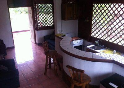 hotel cabaña del viajero - guatemala (6)