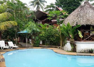 hotel cabaña del viajero - guatemala (9)