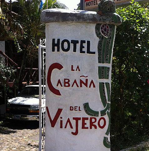 Hotel casa del viajero guatemala (1)