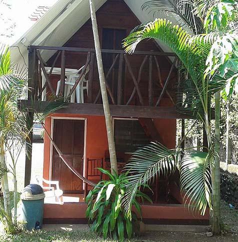 Hotel casa del viajero guatemala (3)