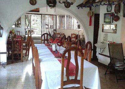 Hotel casa del viajero guatemala (4)