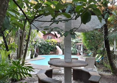 hotel la cabaña del viajero izabal guatemala (1)