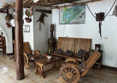 hotel la cabaña del viajero izabal guatemala (11)