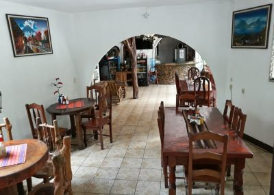 hotel la cabaña del viajero izabal guatemala (12)