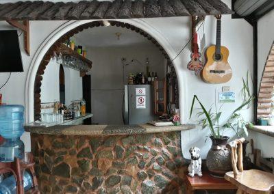hotel la cabaña del viajero izabal guatemala (15)