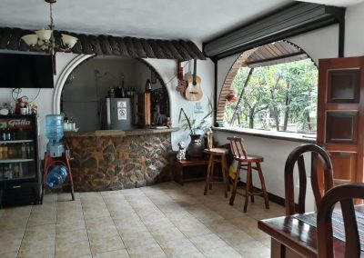 hotel la cabaña del viajero izabal guatemala (16)