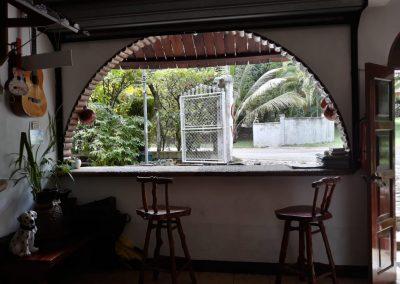 hotel la cabaña del viajero izabal guatemala (17)
