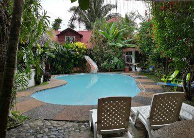 hotel la cabaña del viajero izabal guatemala (2)