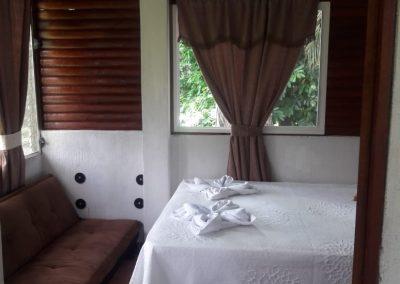 hotel la cabaña del viajero izabal guatemala (20)