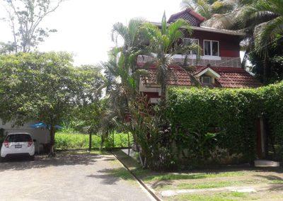 hotel la cabaña del viajero izabal guatemala (23)