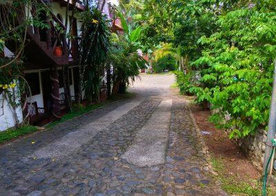 hotel la cabaña del viajero izabal guatemala (26)