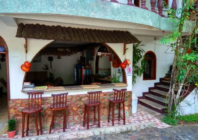 hotel la cabaña del viajero izabal guatemala (27)