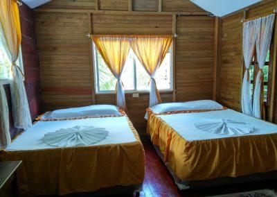 hotel la cabaña del viajero izabal guatemala (29)