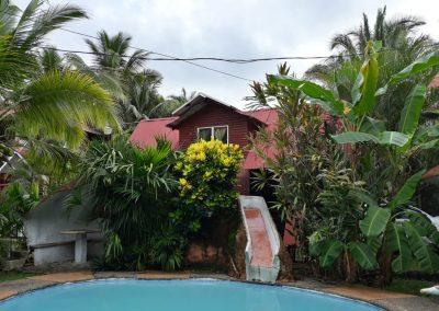 hotel la cabaña del viajero izabal guatemala (3)