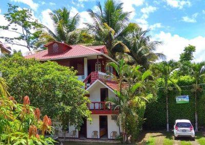 hotel la cabaña del viajero izabal guatemala (30)