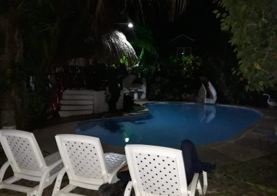 hotel la cabaña del viajero izabal guatemala (32)