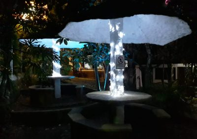 hotel la cabaña del viajero izabal guatemala (33)