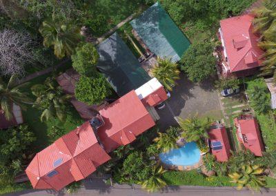 hotel la cabaña del viajero izabal guatemala (34)
