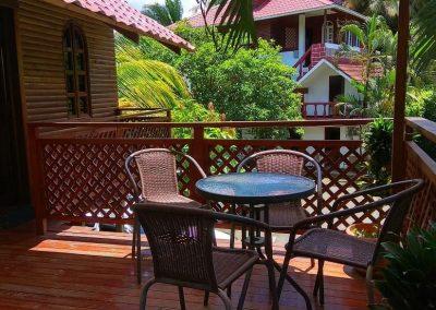 hotel la cabaña del viajero izabal guatemala (35)