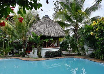 hotel la cabaña del viajero izabal guatemala (4)