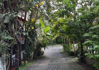 hotel la cabaña del viajero izabal guatemala (7)