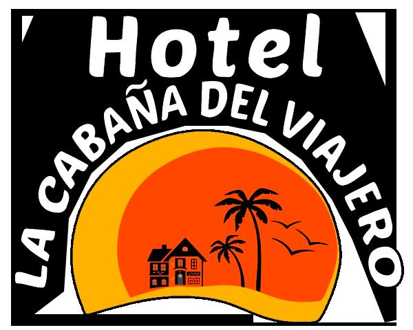 Hotel la Cabaña del Viajero